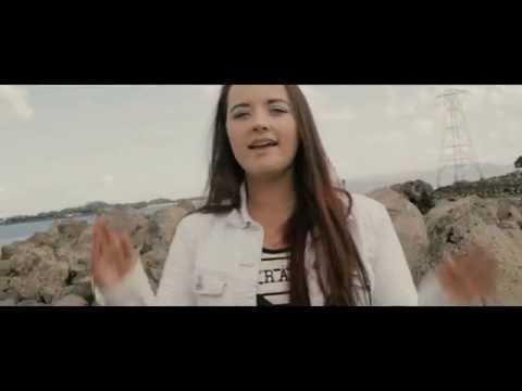 Dyslo FT Kelly Rose & Vinny Veccetti - Feels Like Heaven [Official Video]