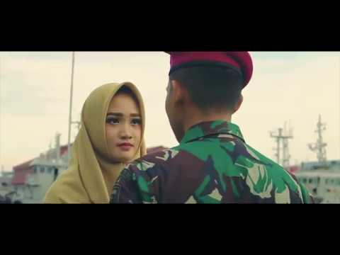 Pergi Demi Tugas Pulang Untuk Cinta - Gungho Band TNI AL Yonif 1 Marinir