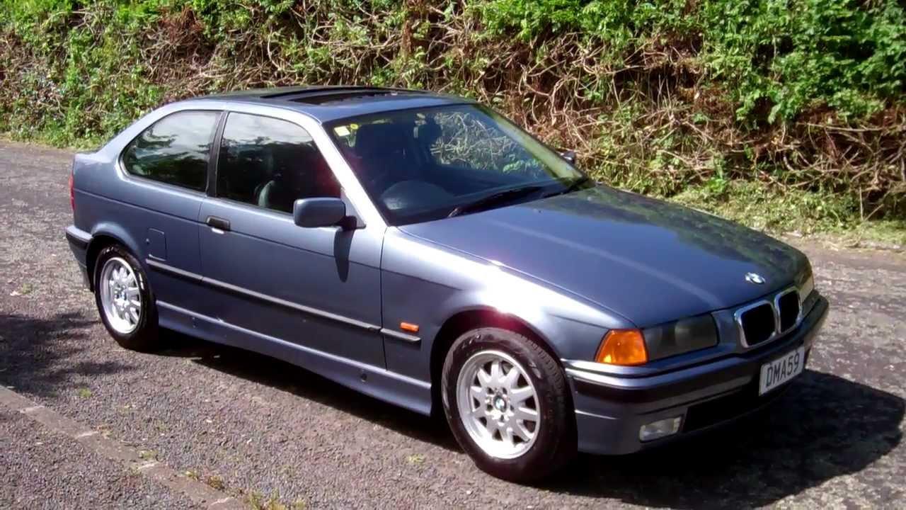 1999 bmw 318ti cash4cars cash4cars sold