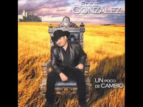 Eddie Gonzalez -