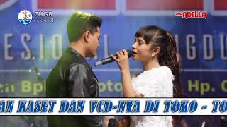 Andy Kdi Feat. Tasya Rosmala Maafkan PREVIEW.mp3