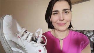 Супер обувь  для похудения!