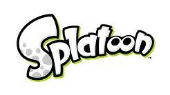 Calamari Inkantation - Splatoon (Extended)