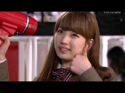 Download Dream high Korean drama (Eng sub )heart touching and inspirational episode