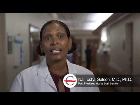 Graduate Education And Resources At MD Anderson