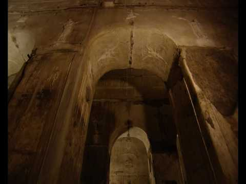 La basilica neopitagorica di porta maggiore youtube - Via di porta maggiore 51 roma ...