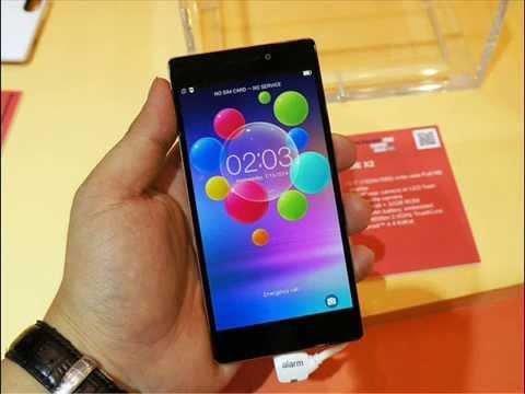 Dove Comprare Smartphone Cinesi Online