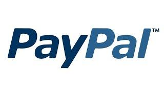 PayPal регистрация аккаунта и создание кошелька.(Создать кошелёк по ссылке: https://www.paypal.com Подписывайтесь на канал: https://www.youtube.com/user/nickolascapital Мой скайп: nickolas3002..., 2015-04-16T08:58:57.000Z)