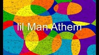 dj lilman team lil man anthem fan video