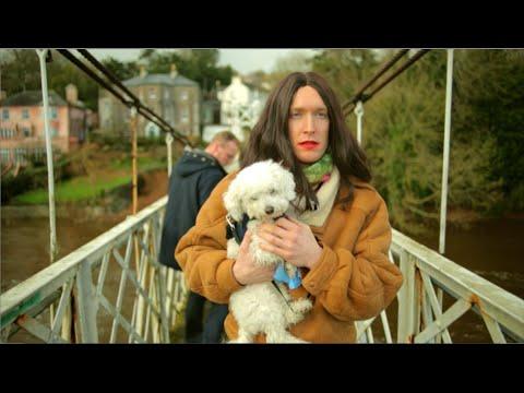 My Duchess Has a Heart of Gold - Stomptown Brass & Madra Mór Films