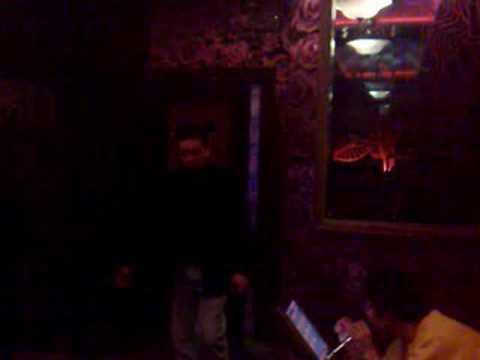 Xiamen Karaoke