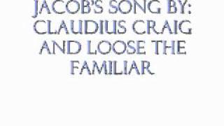 Play Jacob's Song