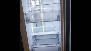 냉장고 삼