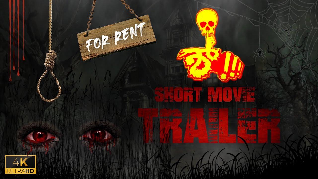 Download Shhh-ಶ್!!! | Kannada Horror Short Film | Suspense Series | Trailer | Ashwini | ASHTAG | 4K.
