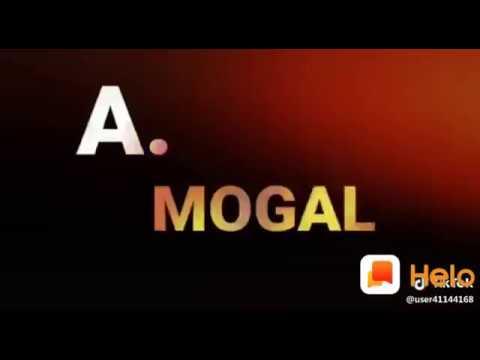 ma-mogal-new-whatsapp-status-kirtidan-gadhvi-ma-mogal-new-status-kirtidan-gadhvi-l-geeta-rabari- 