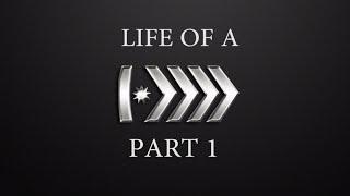 CS:GO -  Life Of A Silver | Part 1