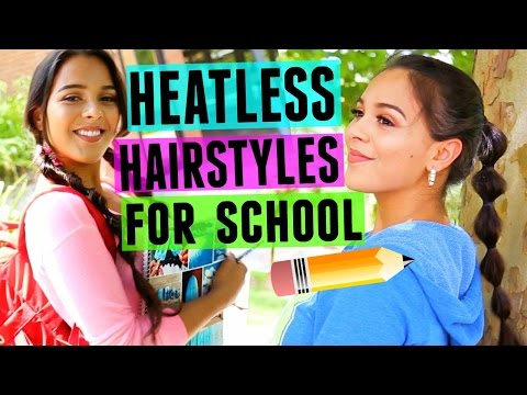 4-fast-&-fun-heatless-hairstyles-for-back-to-school!-nataliesoutlet