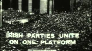 Ireland - A Television History - Part 11 of 13 - 'Freedom 1928-1980'