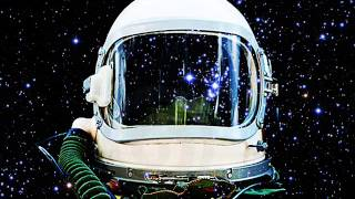 Night (Single Oficial) - Astronaut Project YouTube Videos