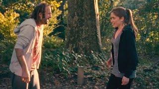 """""""2 otoños, 3 inviernos"""" (2 automnes 3 hivers) - Trailer en VOSE"""