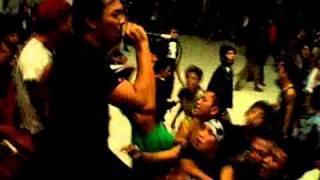 Sex Punk - Kampoengta