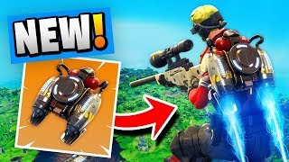 BIRTHDAY STREAM! JG Getting OLD Fortnite battle royal PS4 PRO JAMAICAN FORTNITE SLAYER