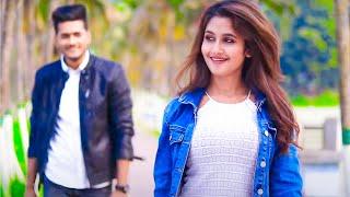 Sun Meri Shehzadi Main Tera Shehzada Romantic Cute Love Story | Sun Meri Shehzadi College Love Story