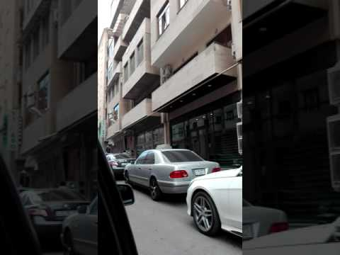 Yerevan Taxi