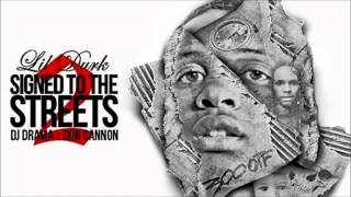Lil Durk   Oh Lord Signed To The Streets 2
