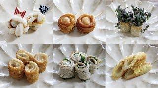 お弁当で大活躍!ちくわおかずのレシピ10選 thumbnail