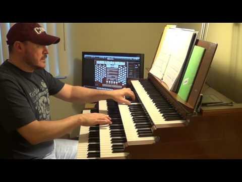 Mendelssohn: The Hebrides Overture