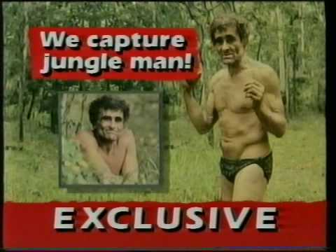 Australasian Post Commercial 1989