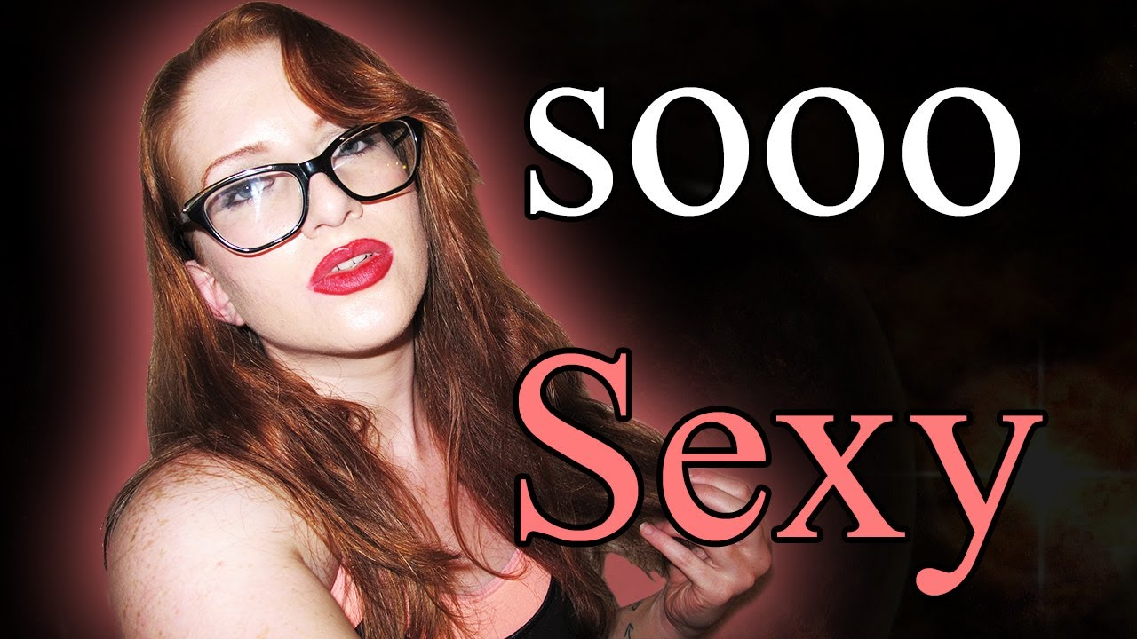 Astrology Sex Appeal 29
