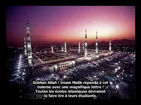 Suhaib Webb brancher avec Allah