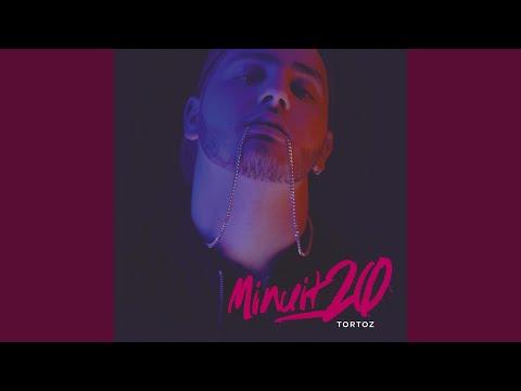 N'hésite Plus (feat. Missak)
