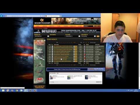 Counter Strike Online Скачать