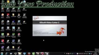 Cara Memotong Video Menggunakan Xilisoft Video Cutter
