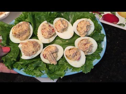 Mis diferentes maneras de cocinar huevos asurekazani for Formas de cocinar huevo