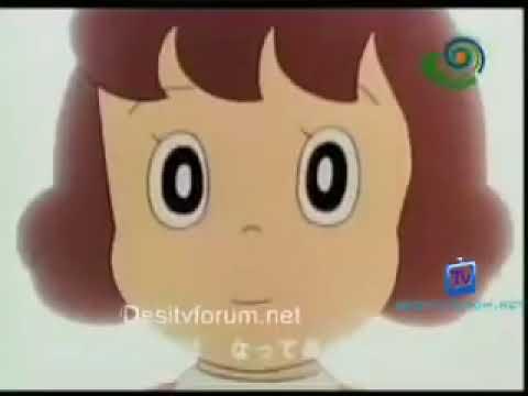 Ninja hattori song lyrics