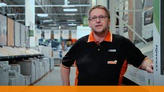 Globus Baumarkt in Laupheim sucht Verstärkung - werde Teil des Teams!