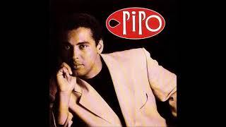 PIPO GERTRUDE (Pipo - 1993) 06- Amitié