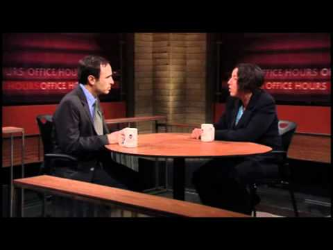 Office Hours: Immigration and Its Effect on Social Movements