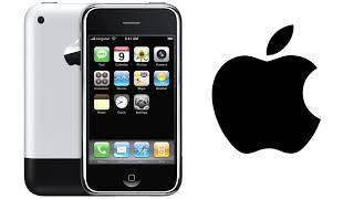 Klingelton iPhone 🍏 Marimba Classic Ringtone aus 2007 (auch für Android als MP3)
