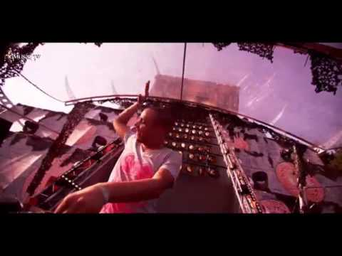 Wildstylez Feat Niels Geusebroek - Year Of Summer - Subtitulos Español - SD & HD