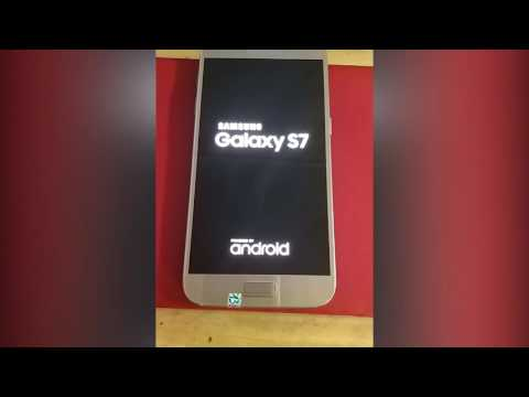 Official Rom Global full tiếng Việt Samsung Galaxy Galaxy S7, S7 edge Mỹ all models
