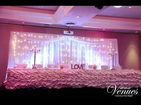 Used Wedding Decorationsused Wedding Decorations Australia Youtube