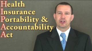 Life & Health Insurance License Exam Video Course Sample--Pass your L&H Exam...Guaranteed!(The TESTivity Virtual Classroom is much more than just video of some