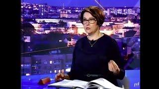ТОЧКА ЗОРУ Ніни Южаніної (від 18.03.2019)
