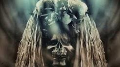 Voodoo Rituale! Testen auf eigene Gefahr