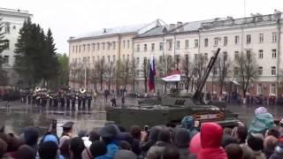 Танцующие танки(, 2015-05-16T08:00:51.000Z)